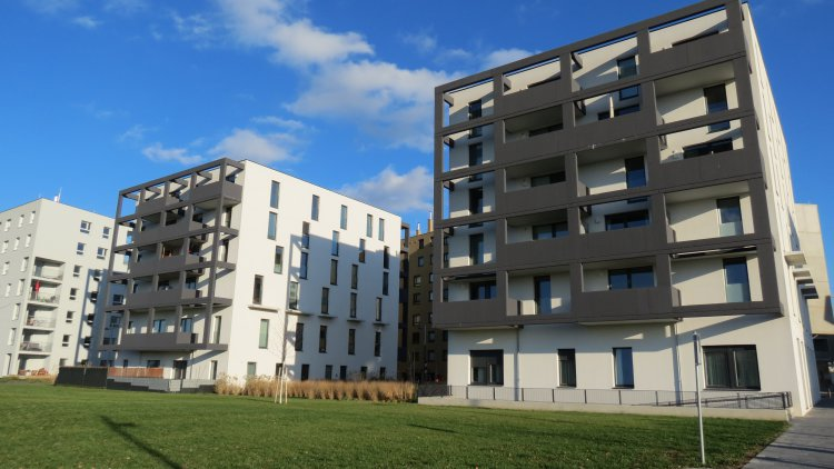 Бетон экологичен светящийся бетон