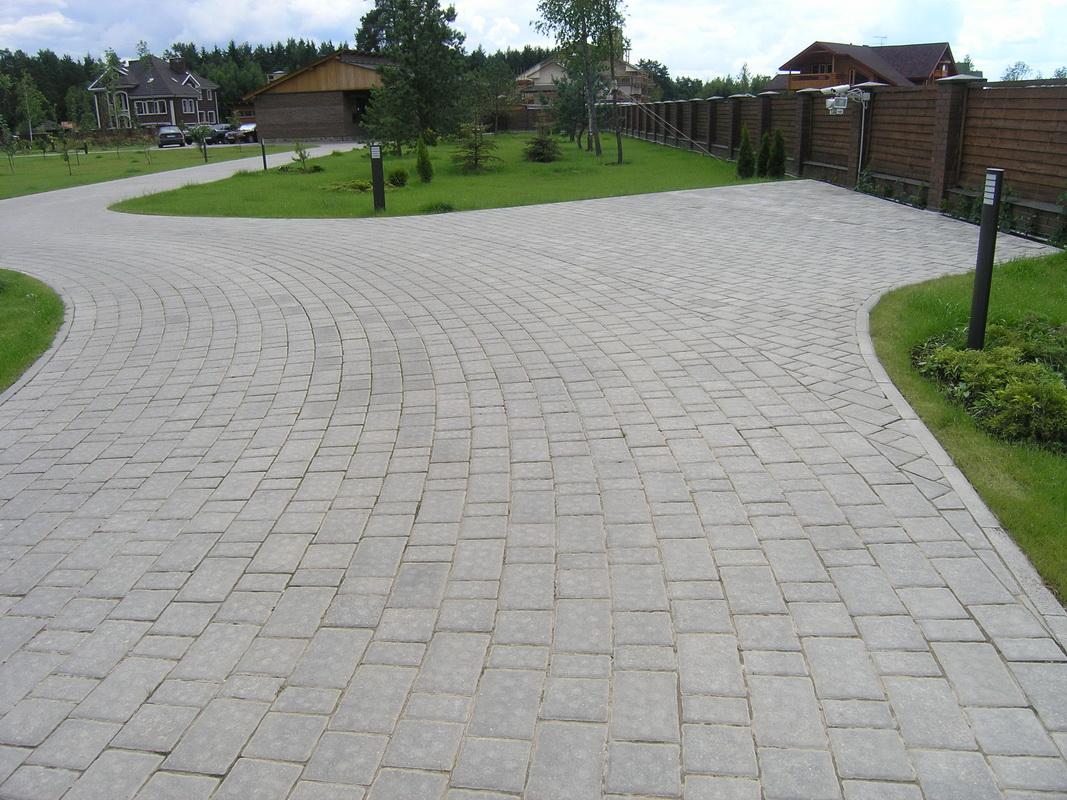 Нобетек бетон бетон цена воскресенск